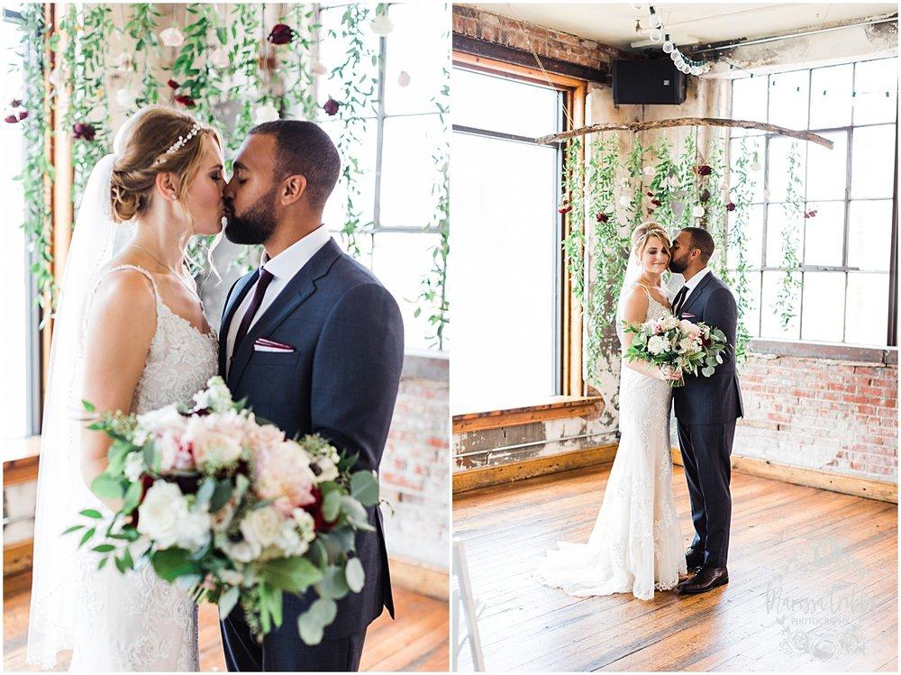 BAUER WEDDING | KELSEA & JUSTIN | MARISSA CRIBBS PHOTOGRAPHY_6514.jpg