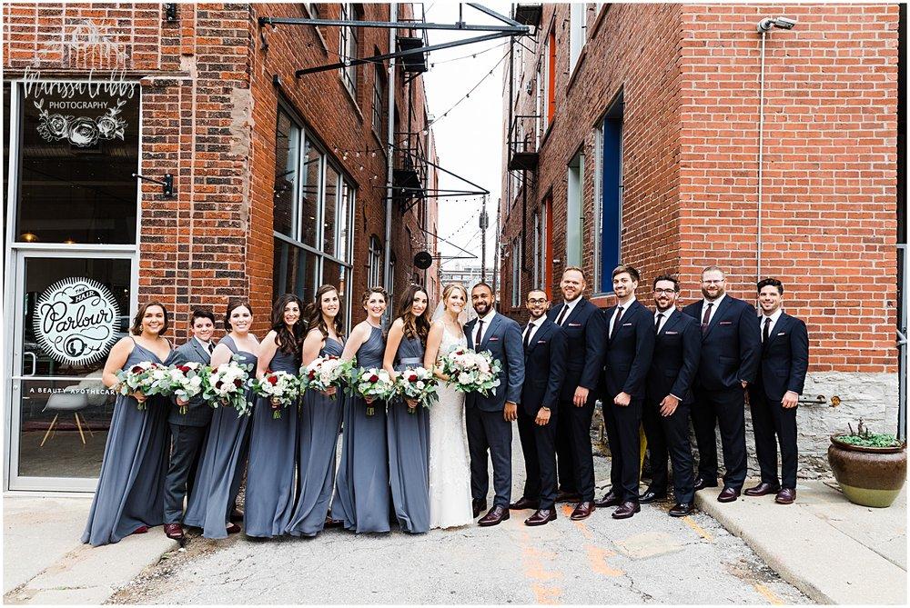 BAUER WEDDING   KELSEA & JUSTIN   MARISSA CRIBBS PHOTOGRAPHY_6515.jpg
