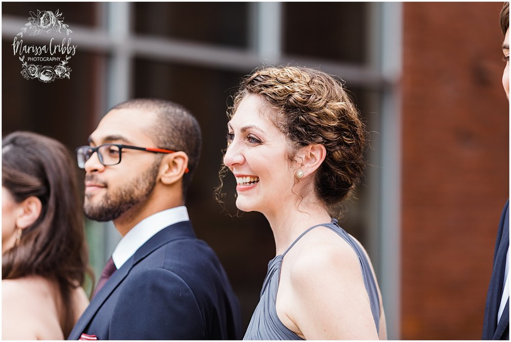 BAUER WEDDING   KELSEA & JUSTIN   MARISSA CRIBBS PHOTOGRAPHY_6516.jpg
