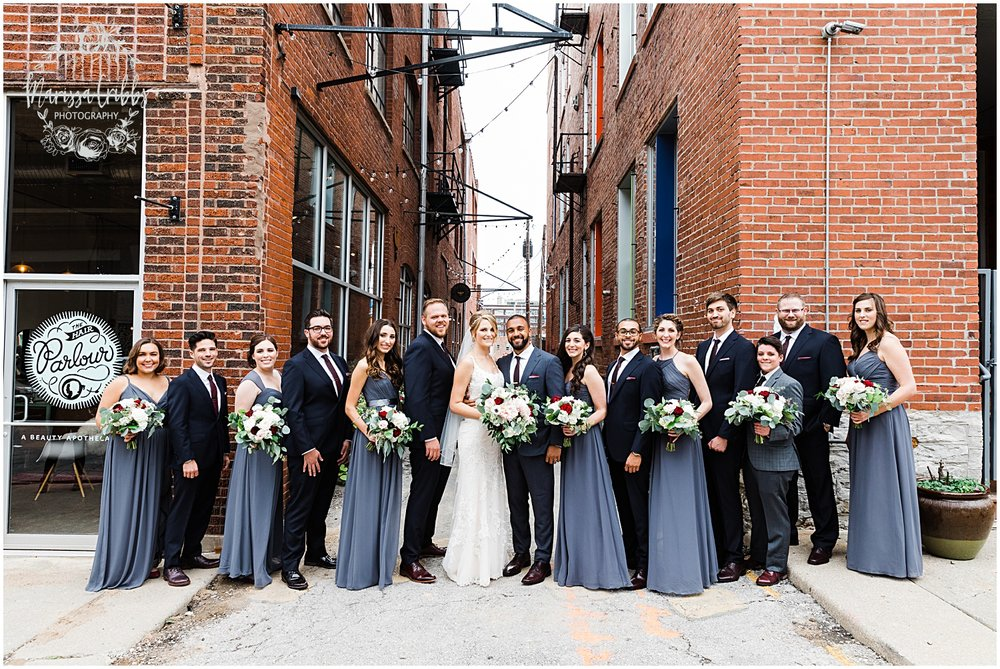 BAUER WEDDING   KELSEA & JUSTIN   MARISSA CRIBBS PHOTOGRAPHY_6517.jpg