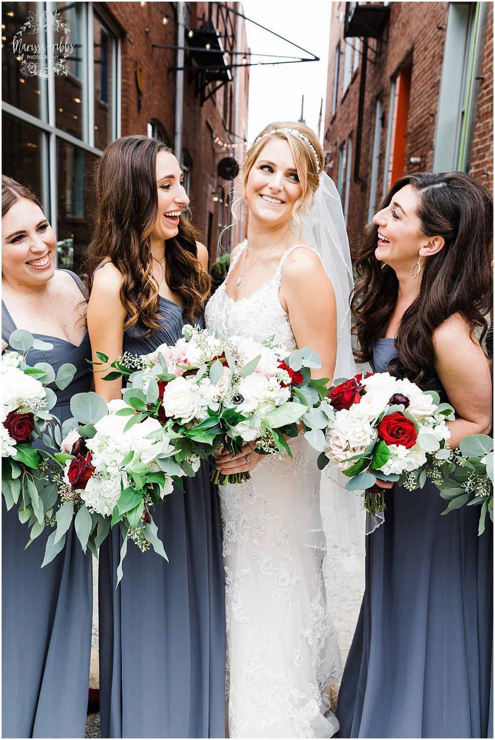 BAUER WEDDING | KELSEA & JUSTIN | MARISSA CRIBBS PHOTOGRAPHY_6519.jpg