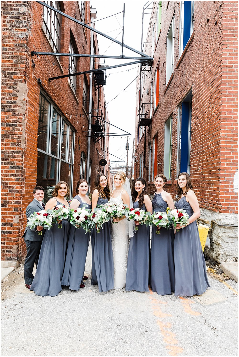 BAUER WEDDING | KELSEA & JUSTIN | MARISSA CRIBBS PHOTOGRAPHY_6518.jpg