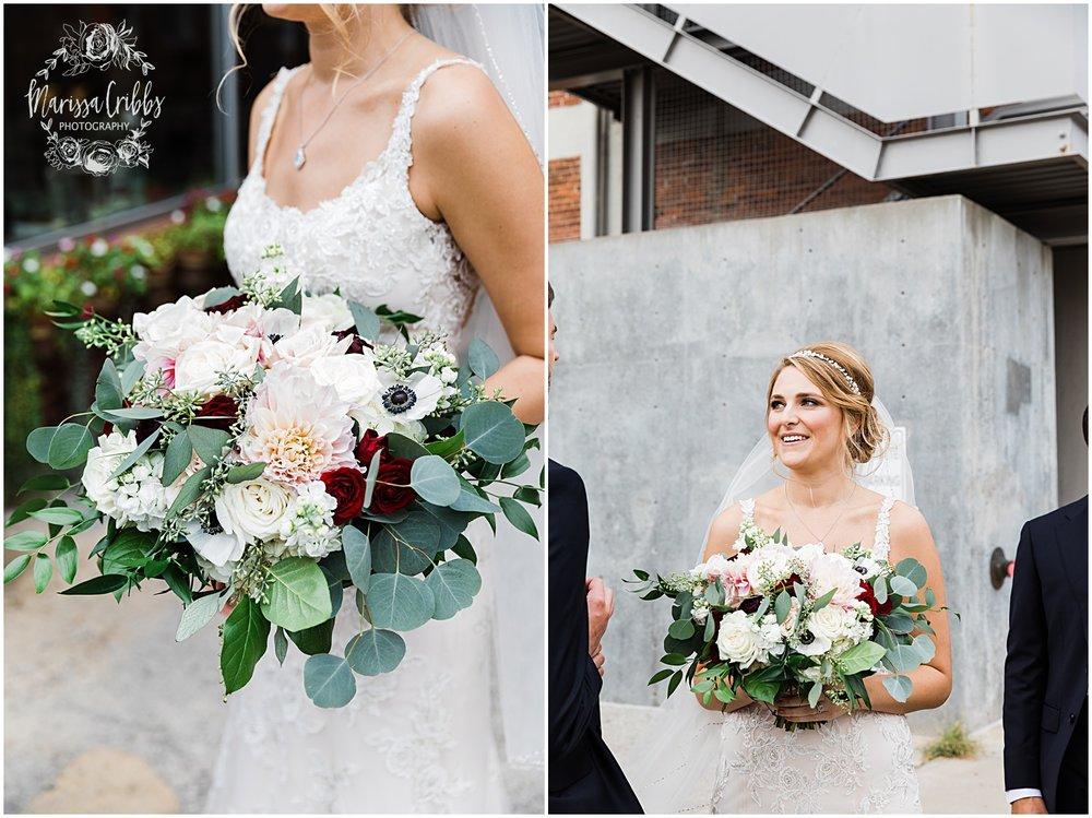 BAUER WEDDING   KELSEA & JUSTIN   MARISSA CRIBBS PHOTOGRAPHY_6525.jpg
