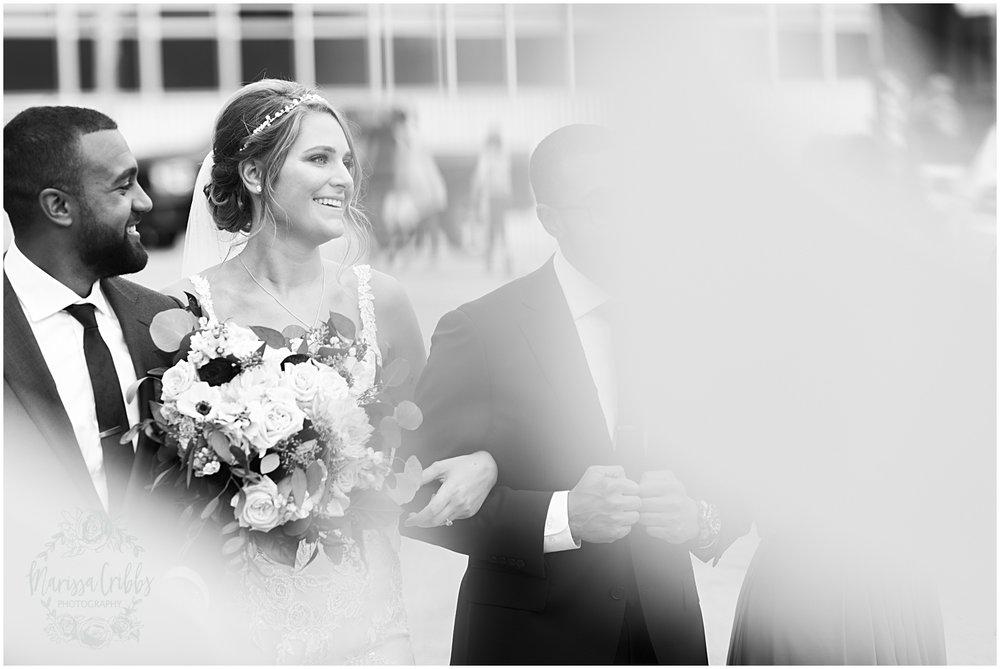 BAUER WEDDING | KELSEA & JUSTIN | MARISSA CRIBBS PHOTOGRAPHY_6527.jpg