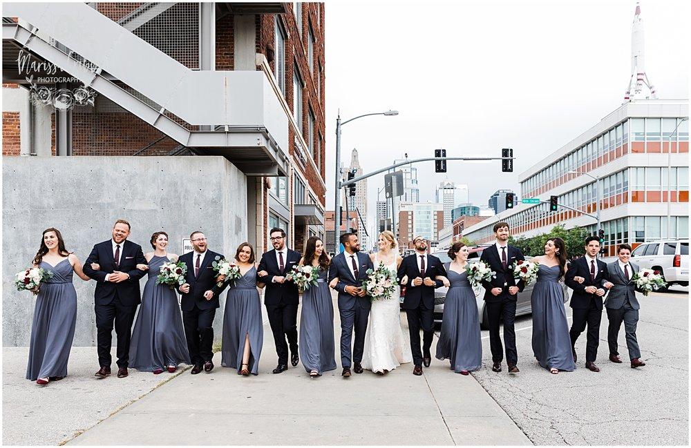BAUER WEDDING | KELSEA & JUSTIN | MARISSA CRIBBS PHOTOGRAPHY_6526.jpg