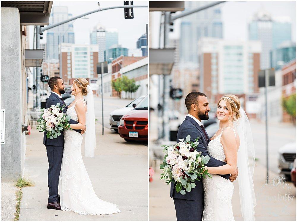 BAUER WEDDING   KELSEA & JUSTIN   MARISSA CRIBBS PHOTOGRAPHY_6529.jpg