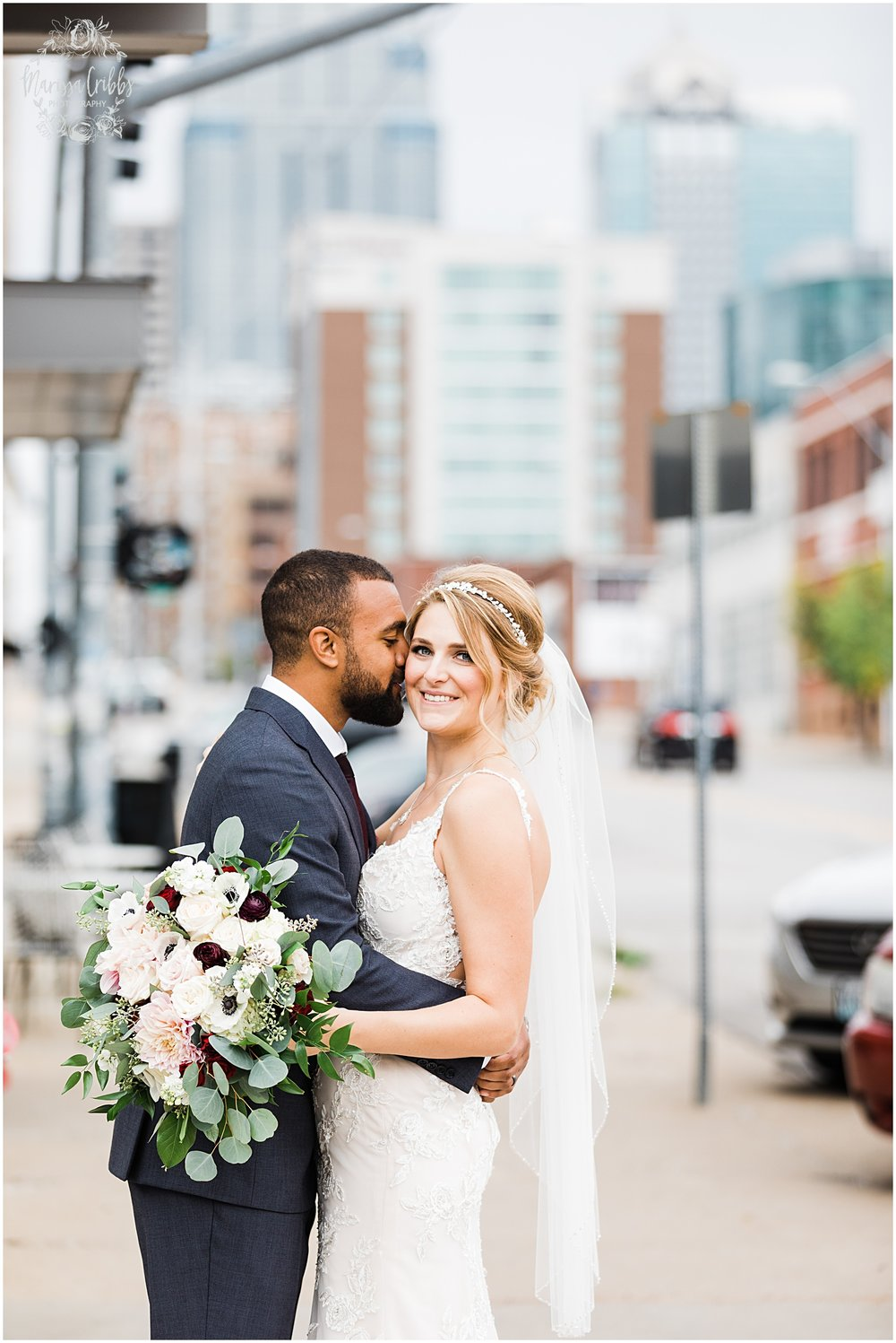 BAUER WEDDING   KELSEA & JUSTIN   MARISSA CRIBBS PHOTOGRAPHY_6530.jpg