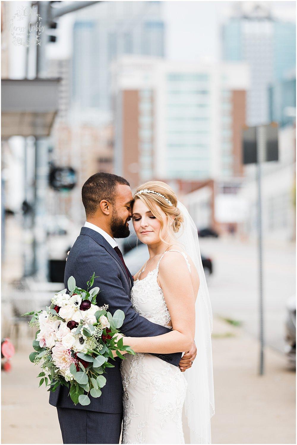 BAUER WEDDING   KELSEA & JUSTIN   MARISSA CRIBBS PHOTOGRAPHY_6531.jpg
