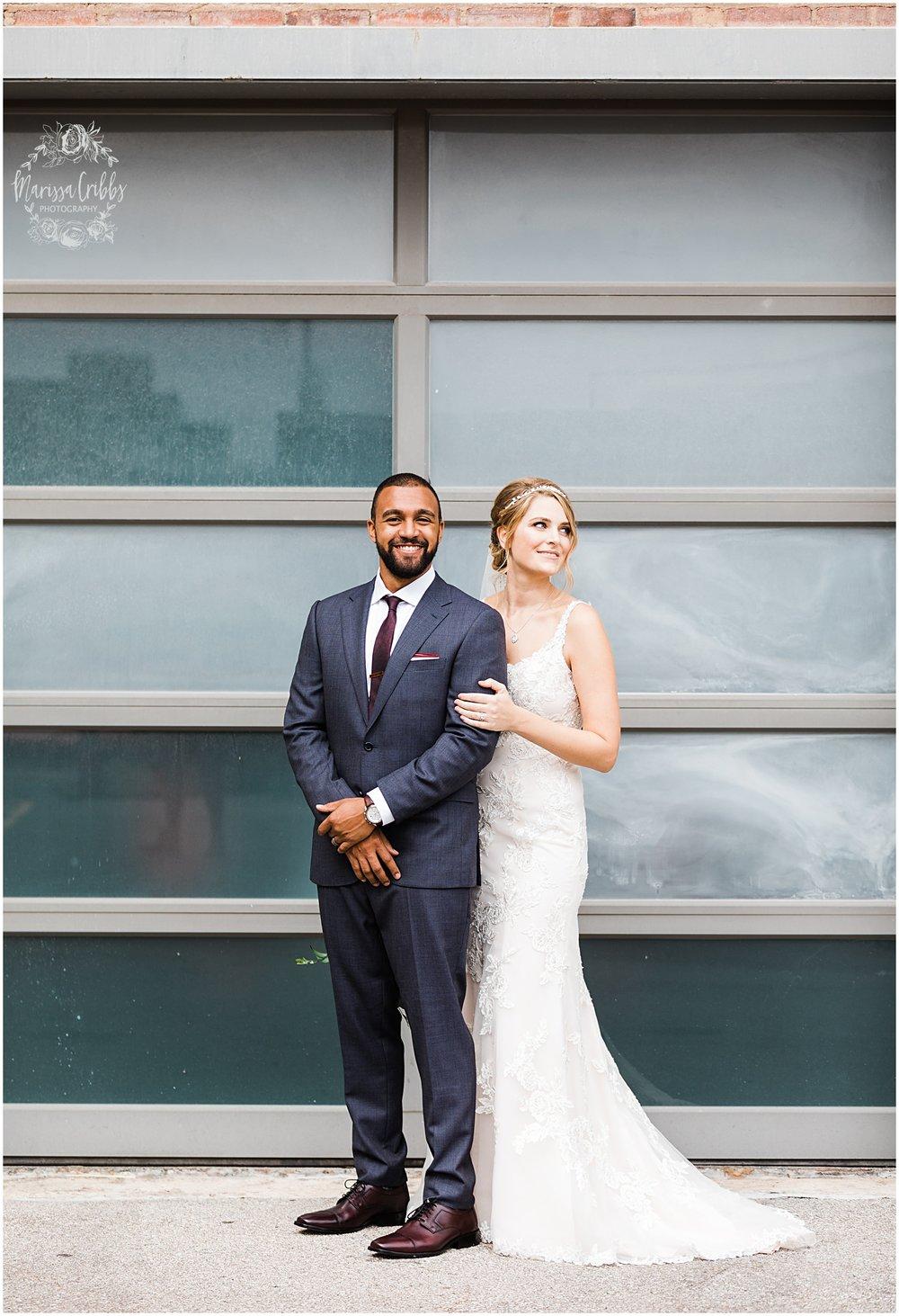 BAUER WEDDING | KELSEA & JUSTIN | MARISSA CRIBBS PHOTOGRAPHY_6533.jpg