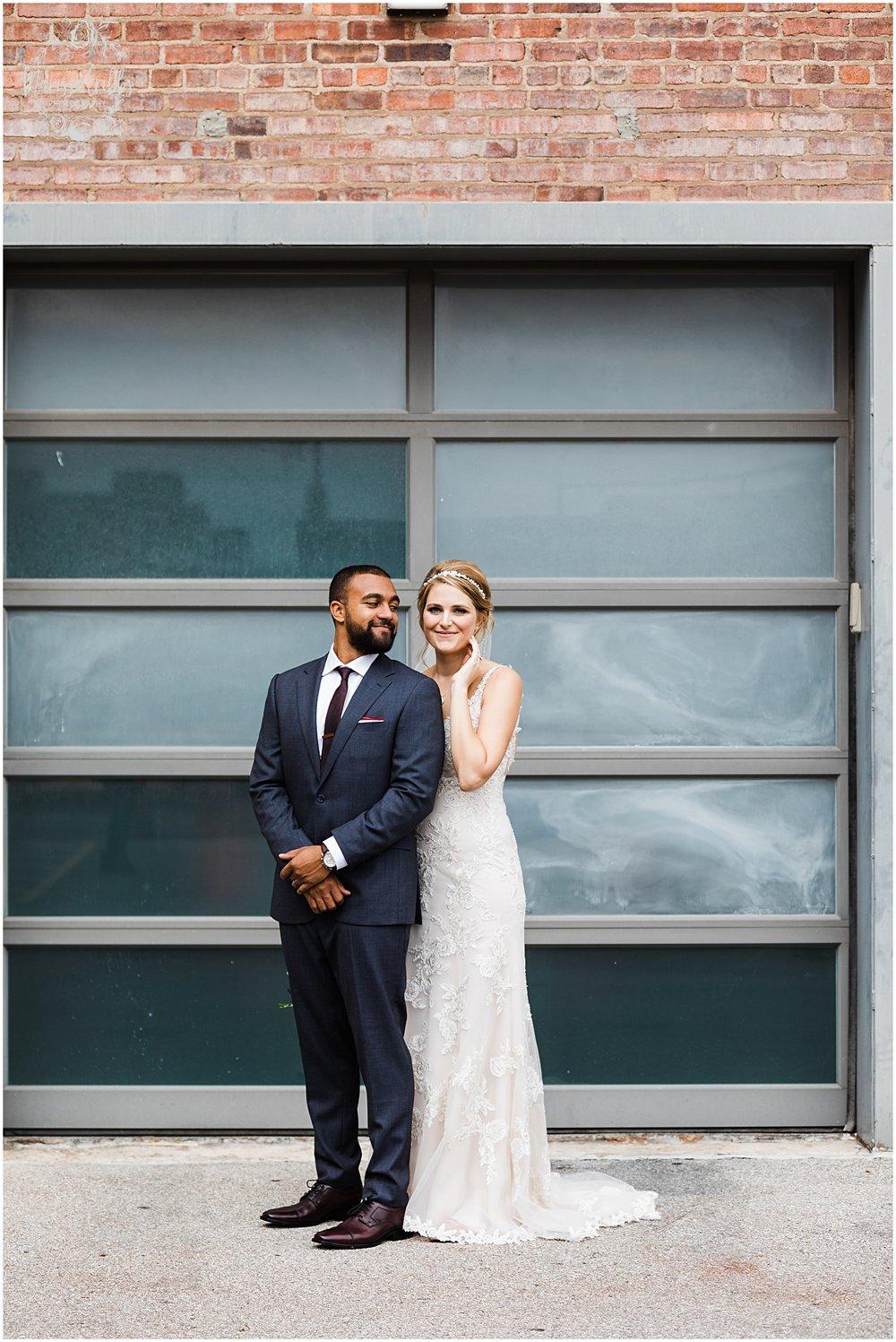 BAUER WEDDING | KELSEA & JUSTIN | MARISSA CRIBBS PHOTOGRAPHY_6534.jpg