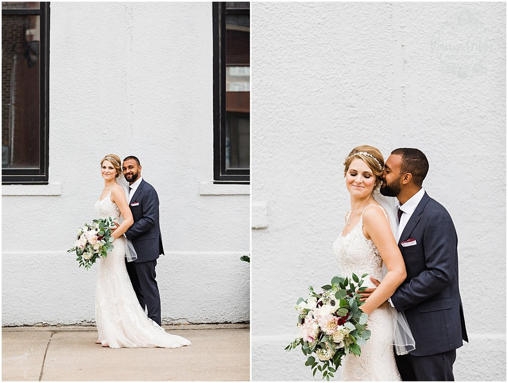 BAUER WEDDING   KELSEA & JUSTIN   MARISSA CRIBBS PHOTOGRAPHY_6535.jpg