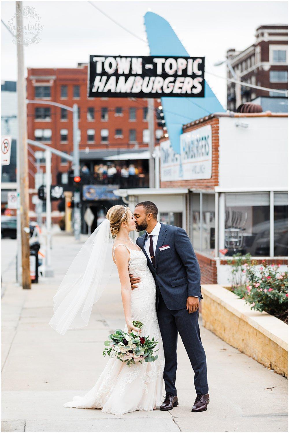 BAUER WEDDING   KELSEA & JUSTIN   MARISSA CRIBBS PHOTOGRAPHY_6537.jpg