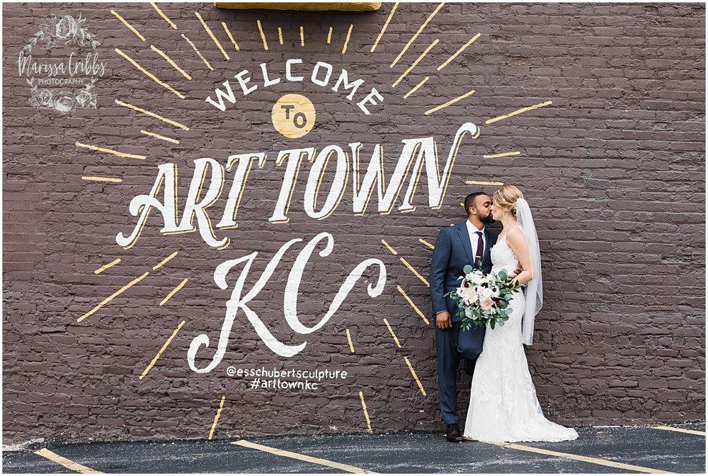 BAUER WEDDING | KELSEA & JUSTIN | MARISSA CRIBBS PHOTOGRAPHY_6538.jpg