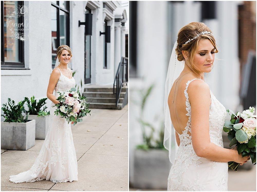 BAUER WEDDING | KELSEA & JUSTIN | MARISSA CRIBBS PHOTOGRAPHY_6540.jpg
