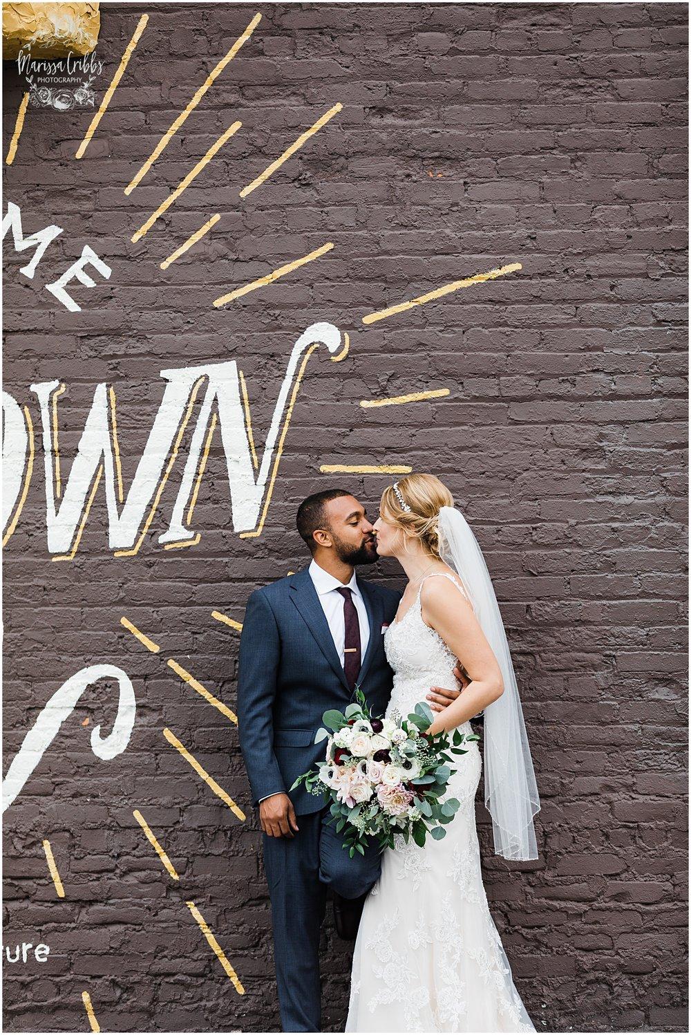 BAUER WEDDING   KELSEA & JUSTIN   MARISSA CRIBBS PHOTOGRAPHY_6539.jpg
