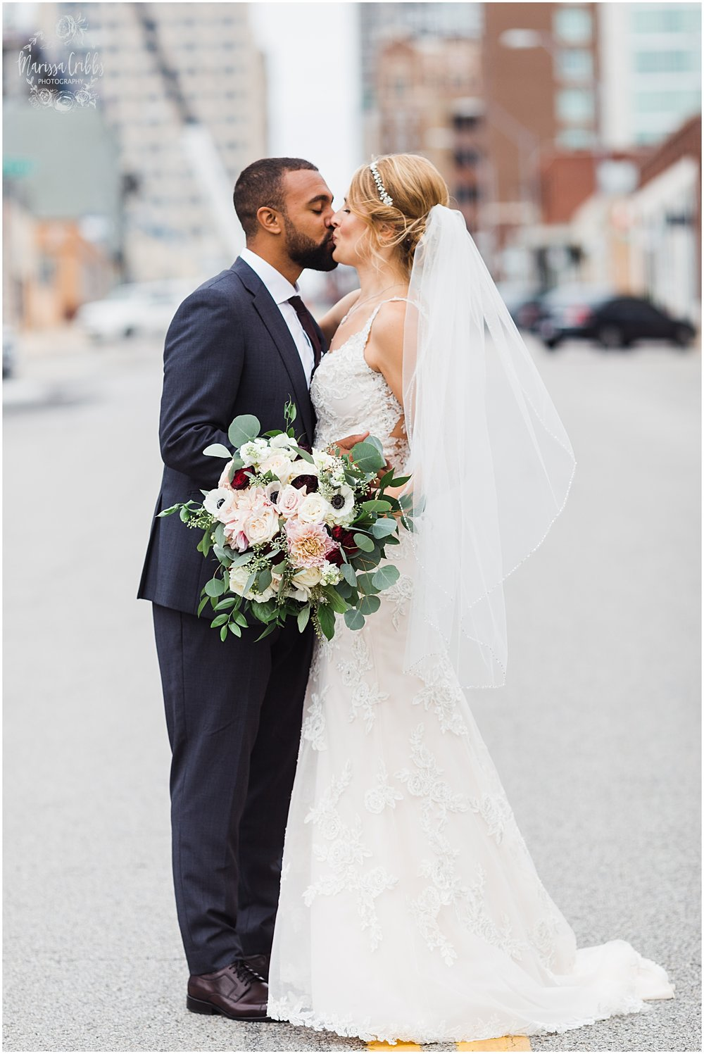 BAUER WEDDING   KELSEA & JUSTIN   MARISSA CRIBBS PHOTOGRAPHY_6541.jpg