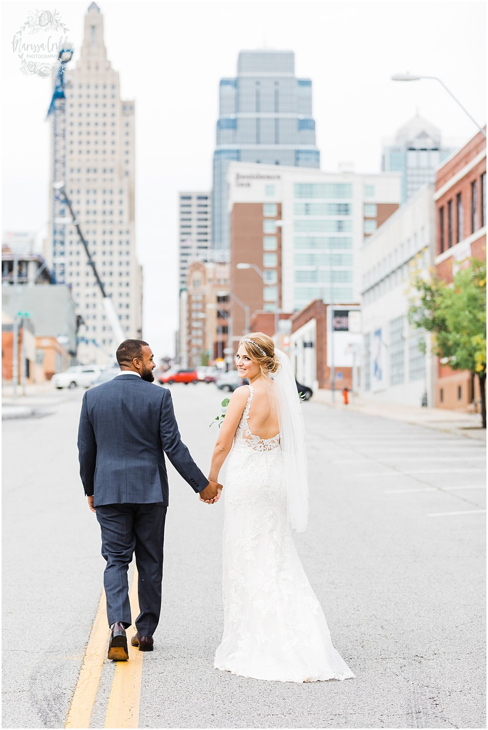 BAUER WEDDING | KELSEA & JUSTIN | MARISSA CRIBBS PHOTOGRAPHY_6542.jpg