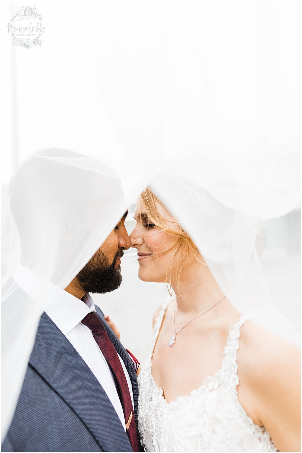 BAUER WEDDING   KELSEA & JUSTIN   MARISSA CRIBBS PHOTOGRAPHY_6544.jpg