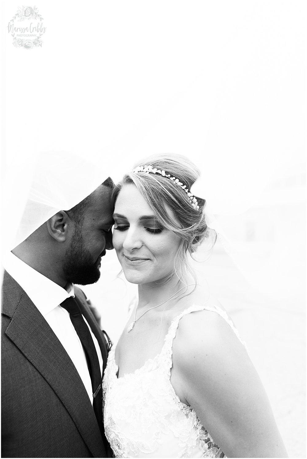 BAUER WEDDING | KELSEA & JUSTIN | MARISSA CRIBBS PHOTOGRAPHY_6545.jpg