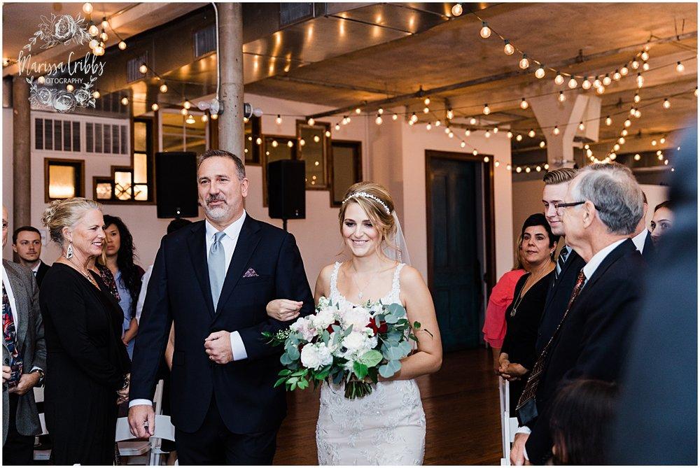 BAUER WEDDING   KELSEA & JUSTIN   MARISSA CRIBBS PHOTOGRAPHY_6549.jpg