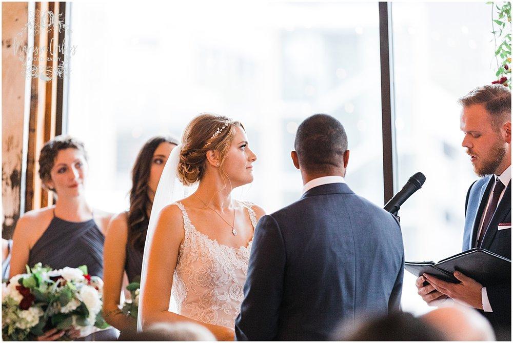 BAUER WEDDING   KELSEA & JUSTIN   MARISSA CRIBBS PHOTOGRAPHY_6550.jpg