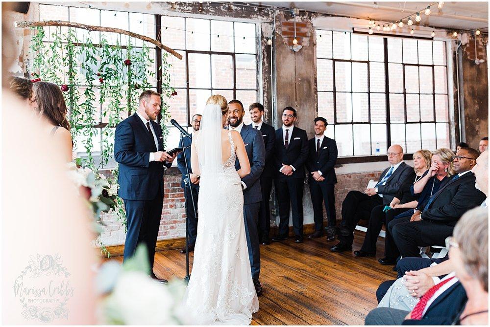 BAUER WEDDING   KELSEA & JUSTIN   MARISSA CRIBBS PHOTOGRAPHY_6554.jpg