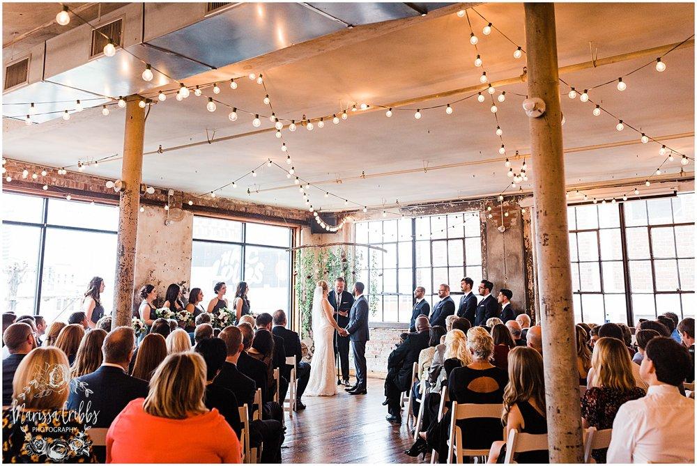 BAUER WEDDING   KELSEA & JUSTIN   MARISSA CRIBBS PHOTOGRAPHY_6555.jpg