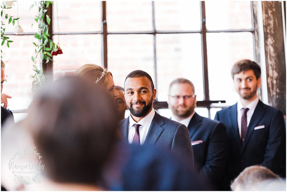 BAUER WEDDING   KELSEA & JUSTIN   MARISSA CRIBBS PHOTOGRAPHY_6556.jpg