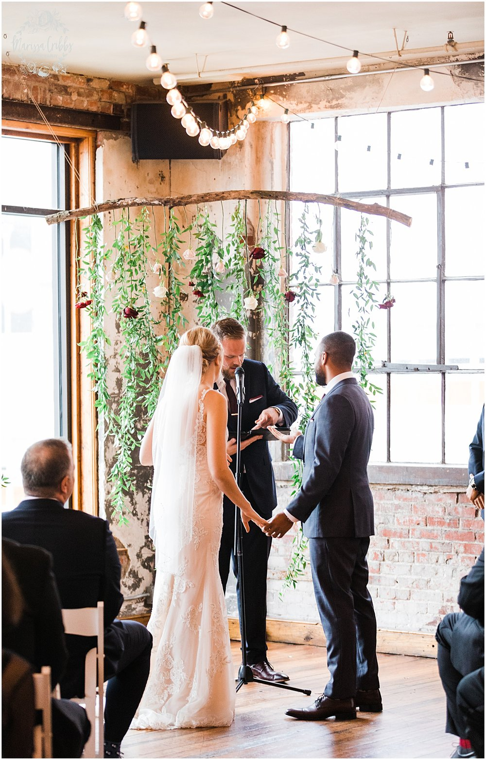 BAUER WEDDING   KELSEA & JUSTIN   MARISSA CRIBBS PHOTOGRAPHY_6557.jpg