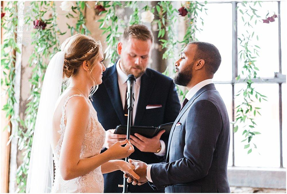 BAUER WEDDING | KELSEA & JUSTIN | MARISSA CRIBBS PHOTOGRAPHY_6558.jpg