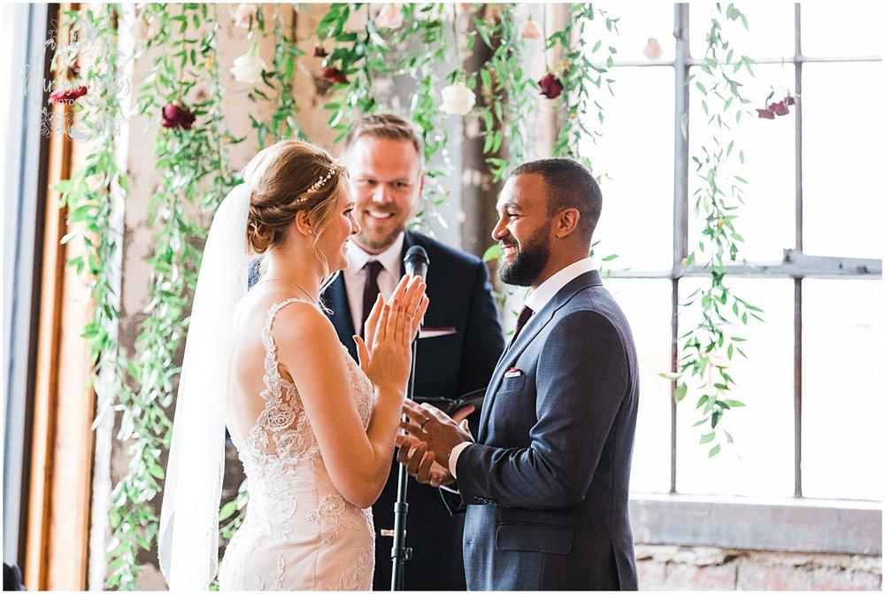 BAUER WEDDING   KELSEA & JUSTIN   MARISSA CRIBBS PHOTOGRAPHY_6560.jpg