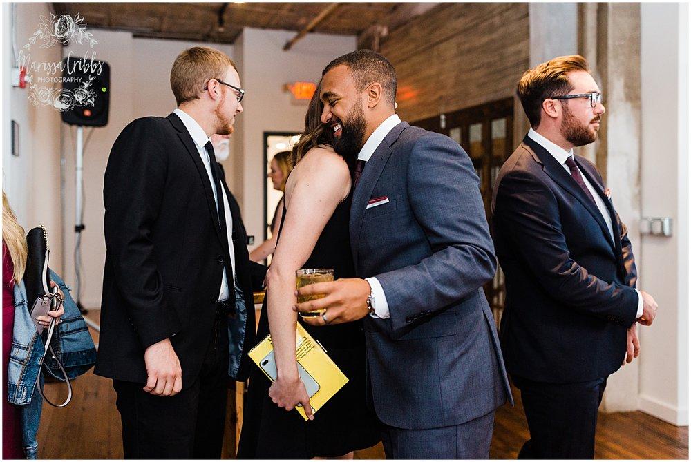 BAUER WEDDING | KELSEA & JUSTIN | MARISSA CRIBBS PHOTOGRAPHY_6561.jpg