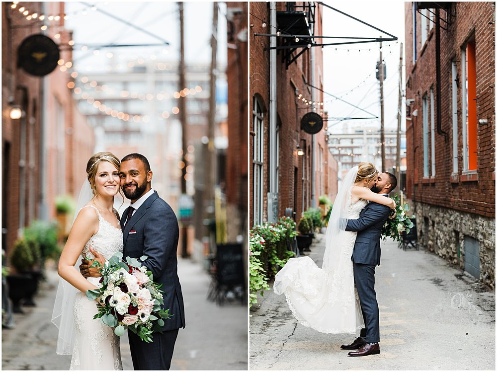 BAUER WEDDING | KELSEA & JUSTIN | MARISSA CRIBBS PHOTOGRAPHY_6564.jpg