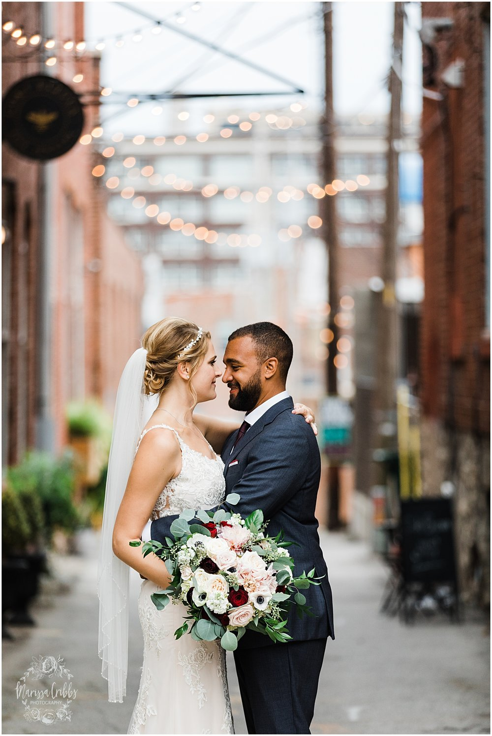 BAUER WEDDING   KELSEA & JUSTIN   MARISSA CRIBBS PHOTOGRAPHY_6563.jpg