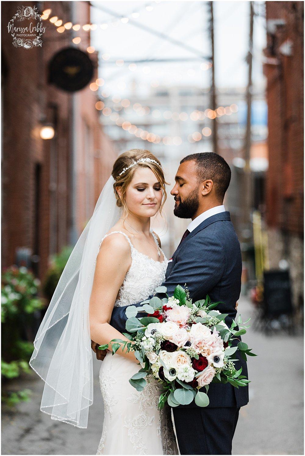 BAUER WEDDING | KELSEA & JUSTIN | MARISSA CRIBBS PHOTOGRAPHY_6566.jpg