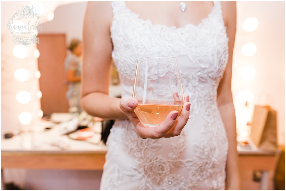 BAUER WEDDING | KELSEA & JUSTIN | MARISSA CRIBBS PHOTOGRAPHY_6568.jpg