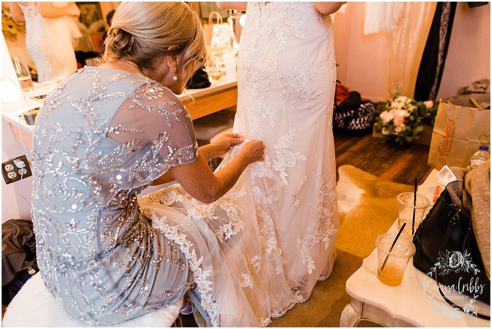 BAUER WEDDING | KELSEA & JUSTIN | MARISSA CRIBBS PHOTOGRAPHY_6567.jpg