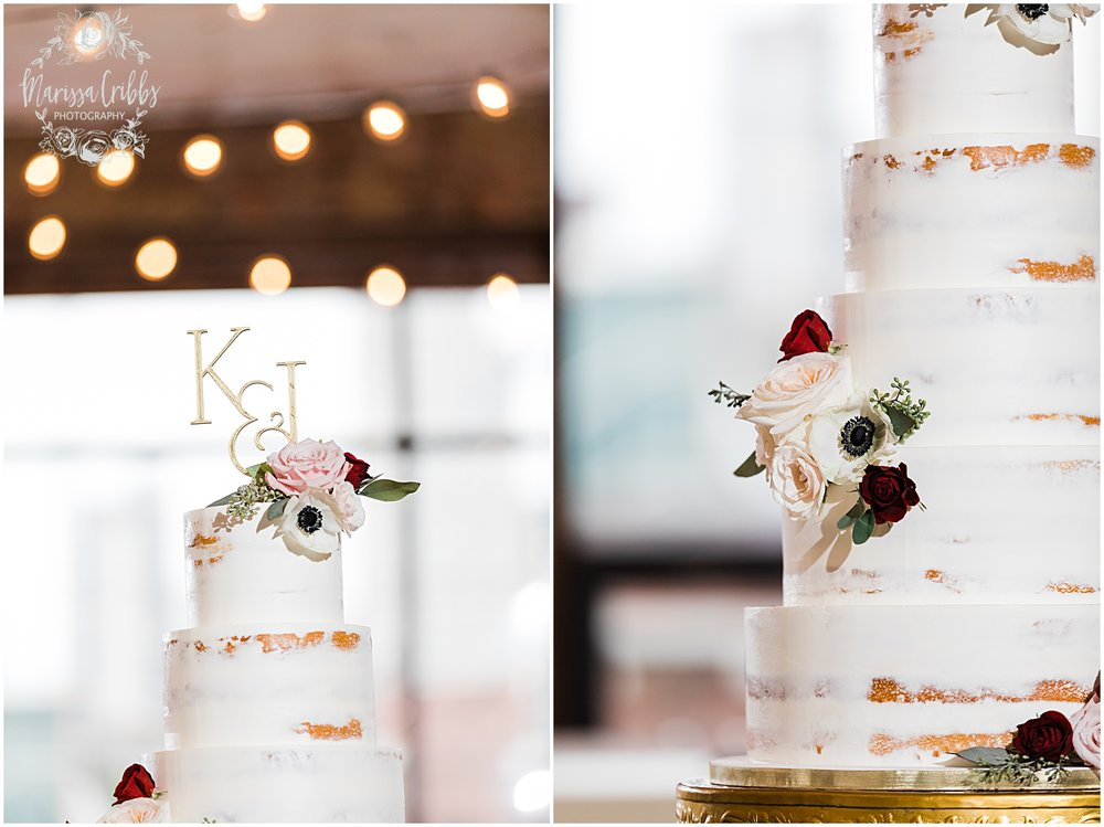 BAUER WEDDING   KELSEA & JUSTIN   MARISSA CRIBBS PHOTOGRAPHY_6571.jpg
