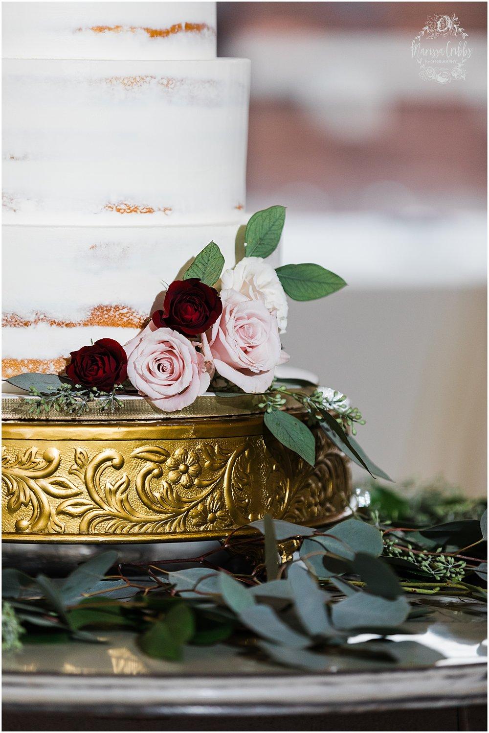 BAUER WEDDING   KELSEA & JUSTIN   MARISSA CRIBBS PHOTOGRAPHY_6572.jpg