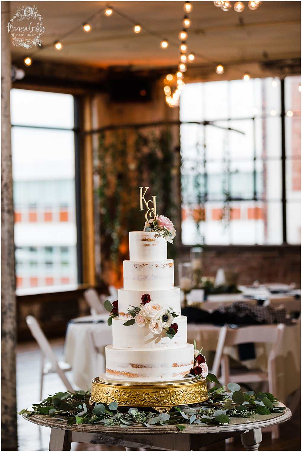 BAUER WEDDING   KELSEA & JUSTIN   MARISSA CRIBBS PHOTOGRAPHY_6573.jpg