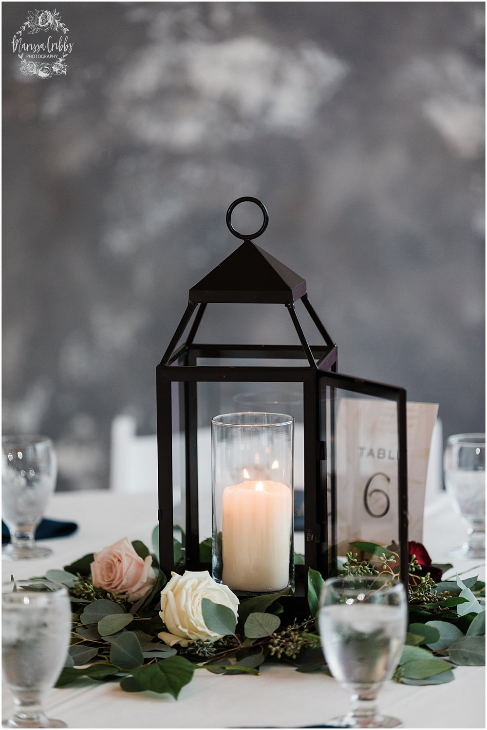 BAUER WEDDING | KELSEA & JUSTIN | MARISSA CRIBBS PHOTOGRAPHY_6576.jpg