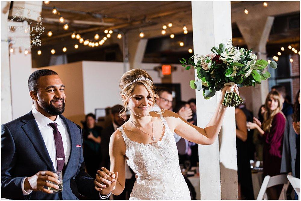 BAUER WEDDING   KELSEA & JUSTIN   MARISSA CRIBBS PHOTOGRAPHY_6581.jpg