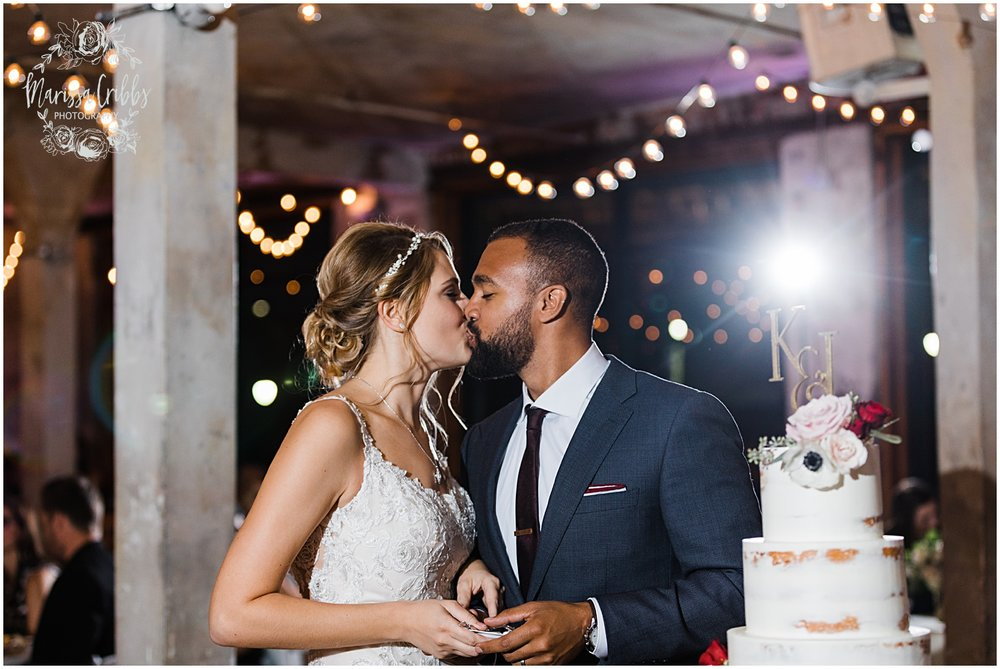 BAUER WEDDING   KELSEA & JUSTIN   MARISSA CRIBBS PHOTOGRAPHY_6587.jpg