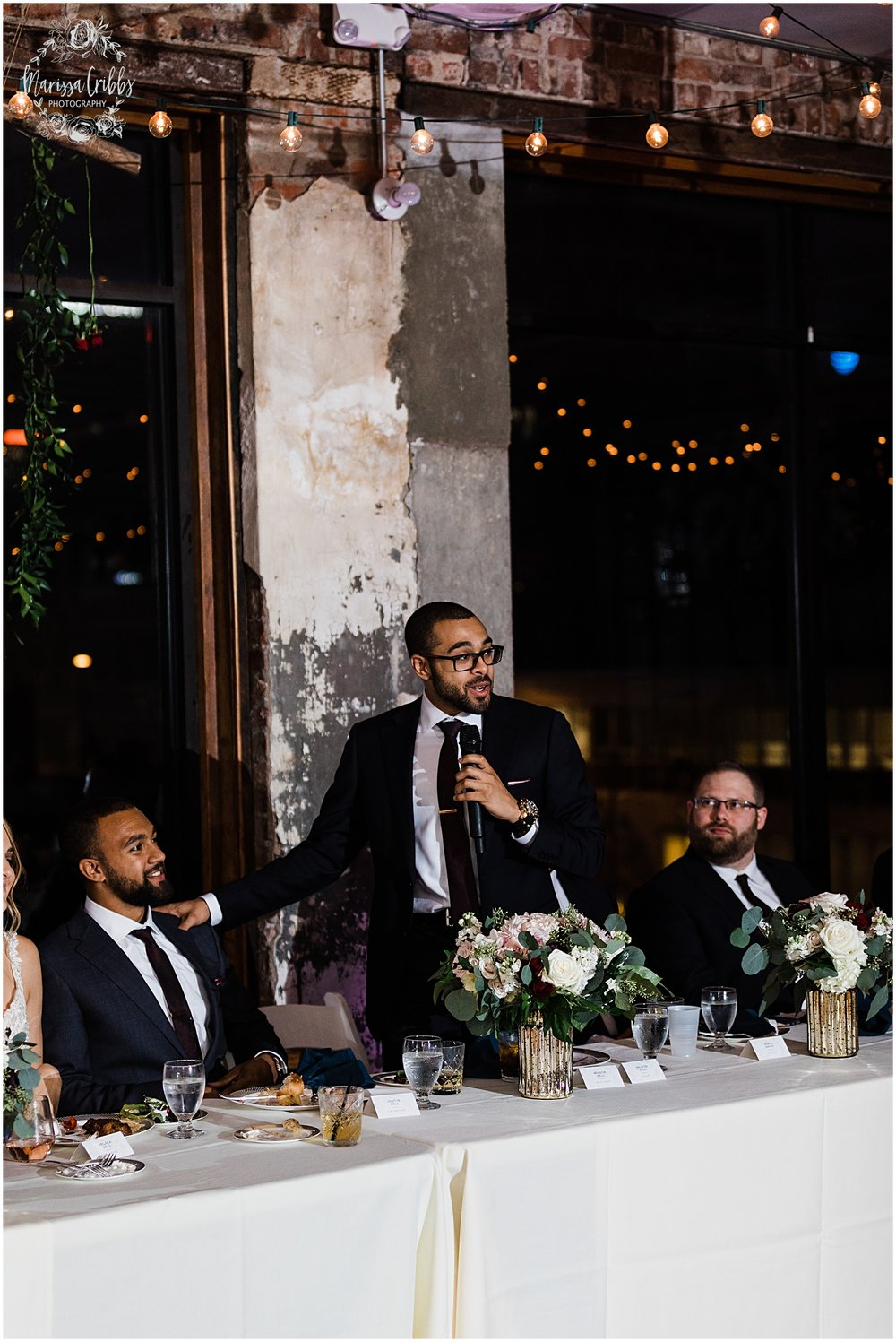 BAUER WEDDING   KELSEA & JUSTIN   MARISSA CRIBBS PHOTOGRAPHY_6588.jpg