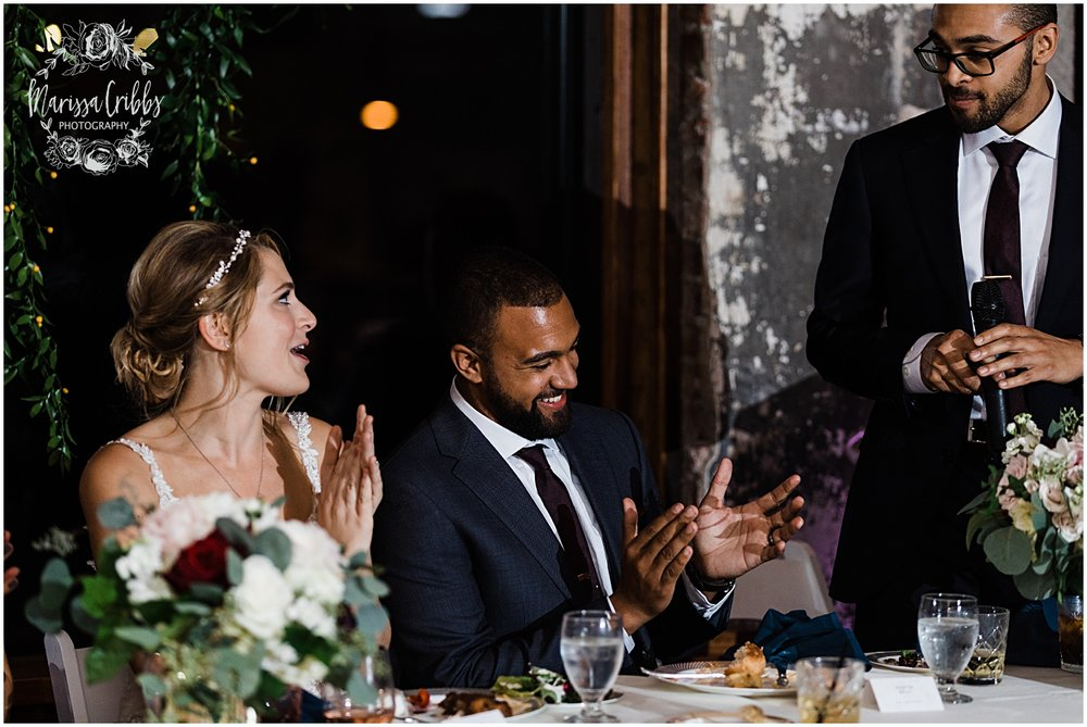BAUER WEDDING   KELSEA & JUSTIN   MARISSA CRIBBS PHOTOGRAPHY_6593.jpg