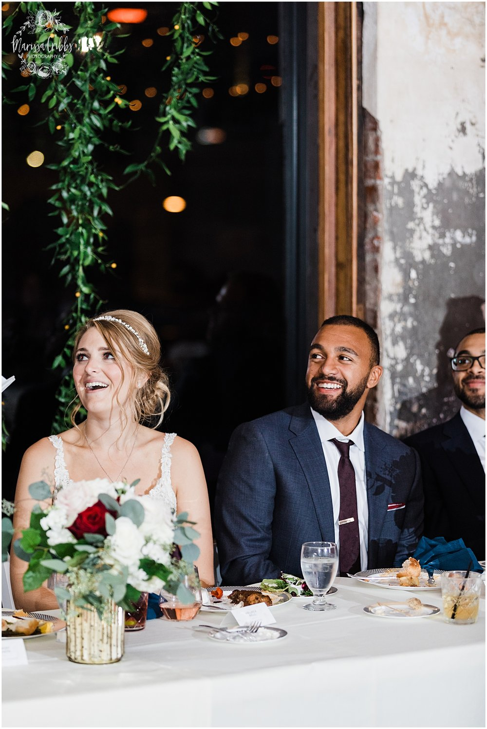 BAUER WEDDING   KELSEA & JUSTIN   MARISSA CRIBBS PHOTOGRAPHY_6592.jpg