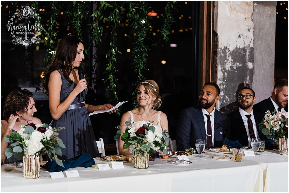 BAUER WEDDING   KELSEA & JUSTIN   MARISSA CRIBBS PHOTOGRAPHY_6594.jpg