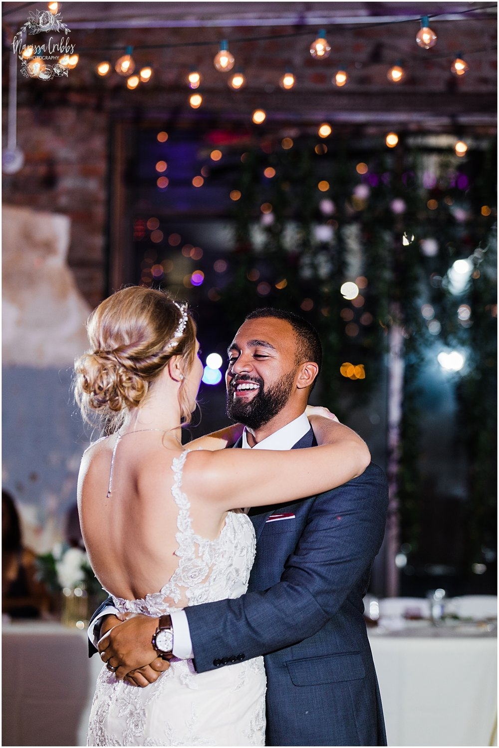 BAUER WEDDING   KELSEA & JUSTIN   MARISSA CRIBBS PHOTOGRAPHY_6595.jpg