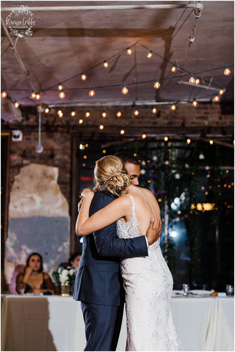 BAUER WEDDING   KELSEA & JUSTIN   MARISSA CRIBBS PHOTOGRAPHY_6596.jpg