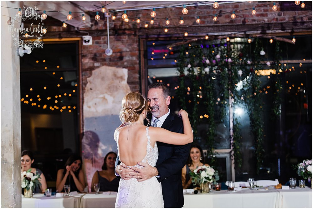 BAUER WEDDING   KELSEA & JUSTIN   MARISSA CRIBBS PHOTOGRAPHY_6599.jpg